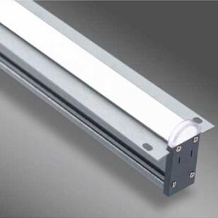 LED Outline Tube